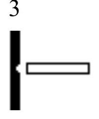 3 Горизонтальное  положение сварки LB-52U